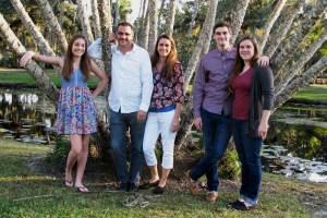 Family Pics 2014